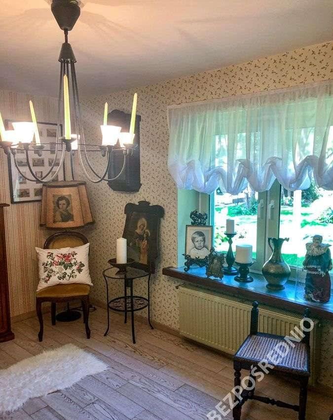 Dom na sprzedaż Wołomin, Lipiny Kąty  160m2 Foto 7