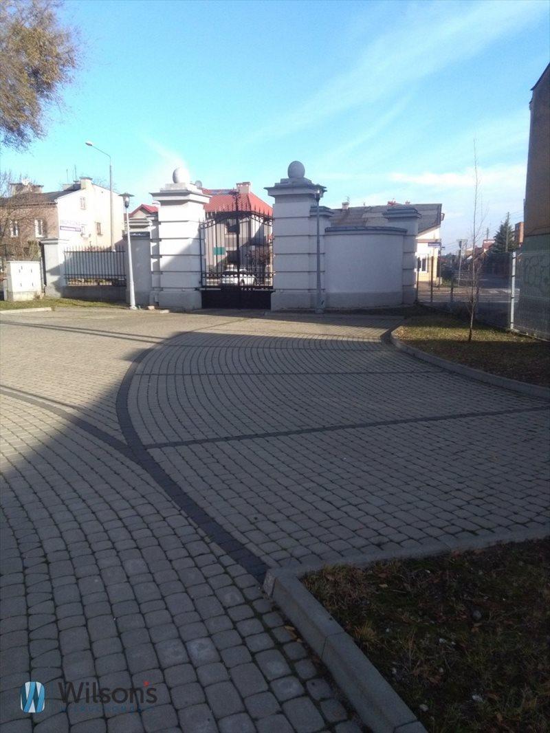 Lokal użytkowy na wynajem Radom, Juliusza Słowackiego  686m2 Foto 2