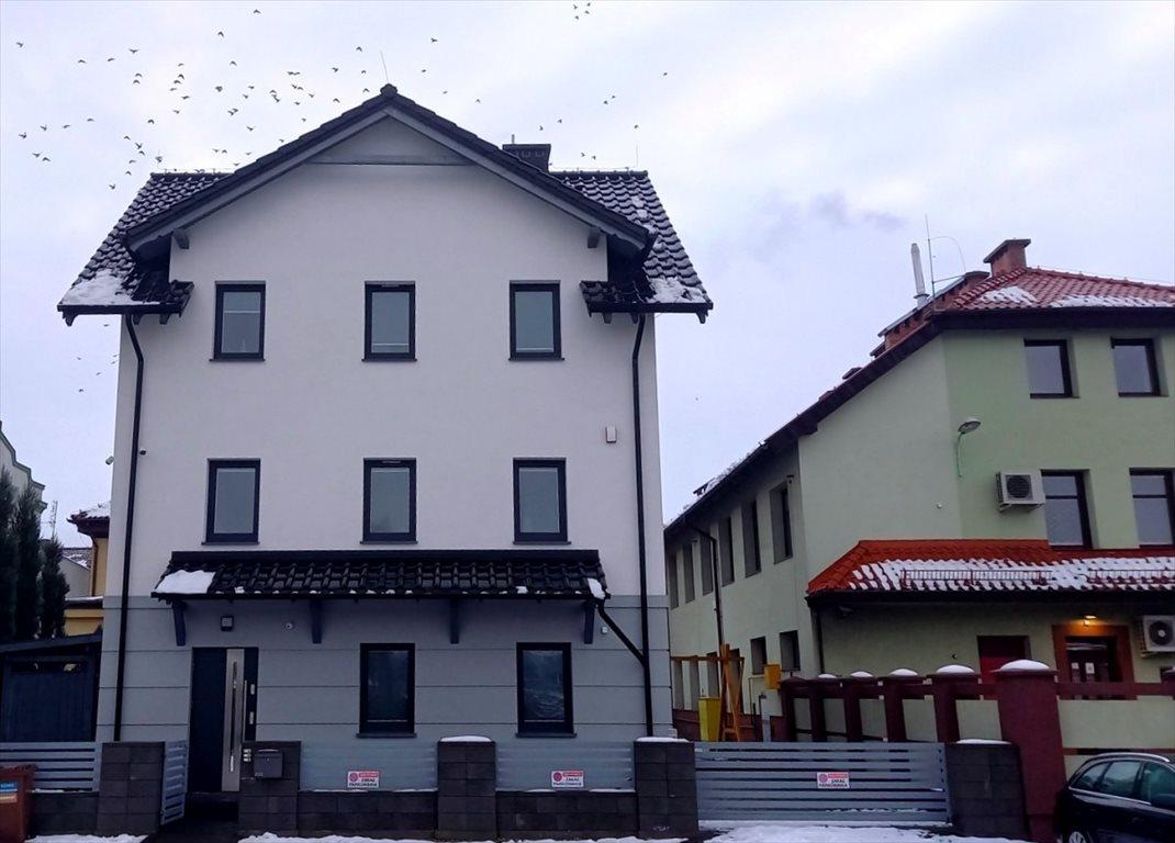 Dom na sprzedaż Nowy Dwór Gdański, gen. Władysława Sikorskiego  170m2 Foto 1