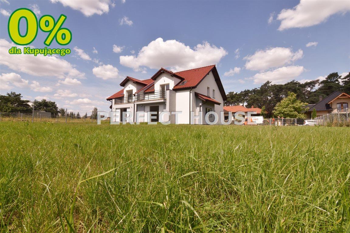 Dom na sprzedaż Mrowino  153m2 Foto 12