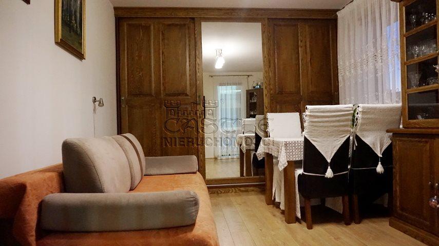 Mieszkanie dwupokojowe na sprzedaż Skoki, Mickiewicza  53m2 Foto 2