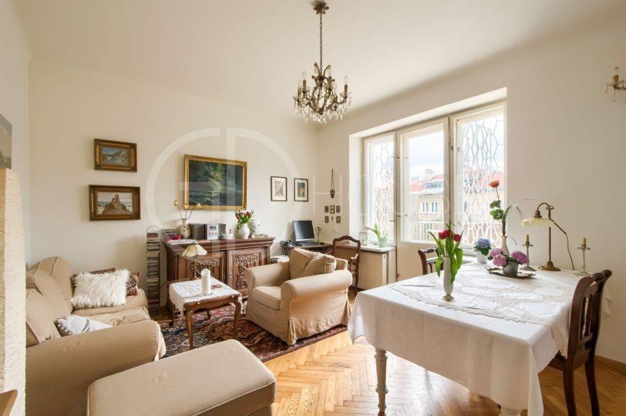 Luksusowy dom na sprzedaż Warszawa, Mokotów, Górny Mokotów, GÓRNY MOKOTÓW  300m2 Foto 8