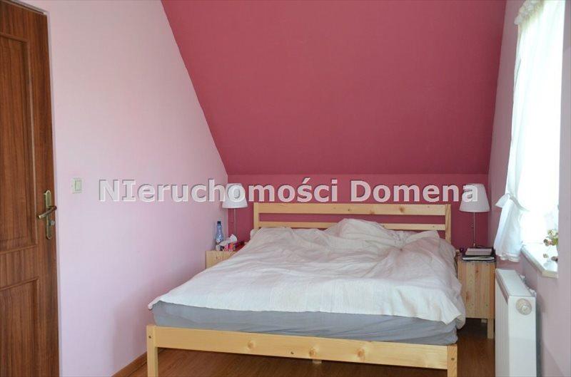 Dom na sprzedaż Tomaszów Mazowiecki  130m2 Foto 10