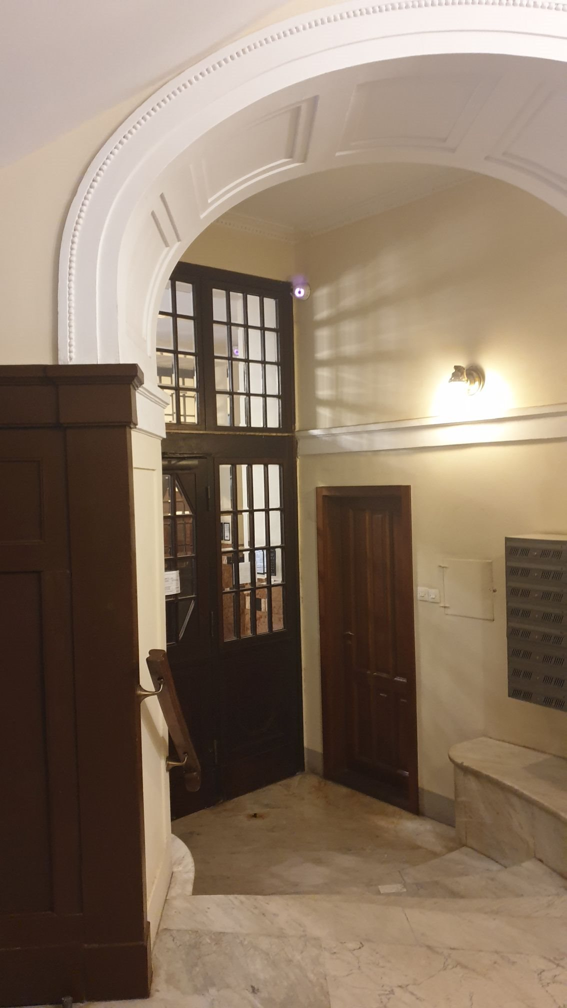 Mieszkanie na wynajem Warszawa, Śródmieście, Piękna/Mokotowska  160m2 Foto 10
