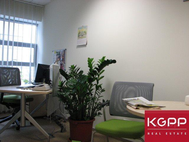 Lokal użytkowy na wynajem Warszawa, Mokotów, Służewiec, Cybernetyki  507m2 Foto 12