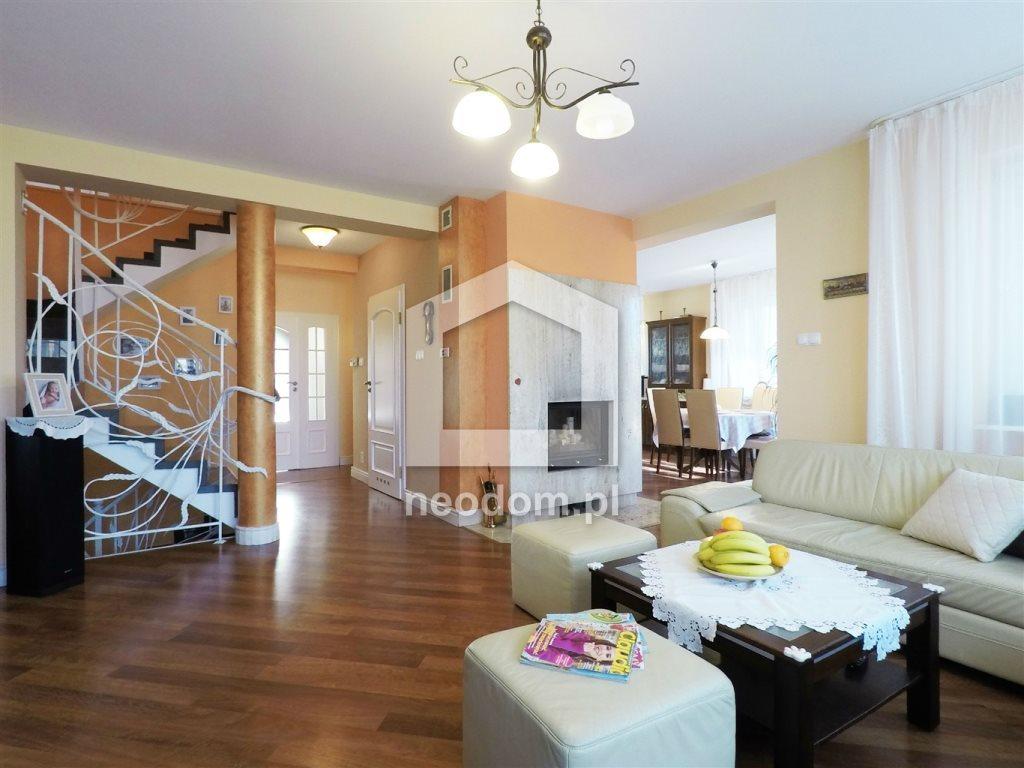 Dom na sprzedaż Bodzanów  350m2 Foto 8
