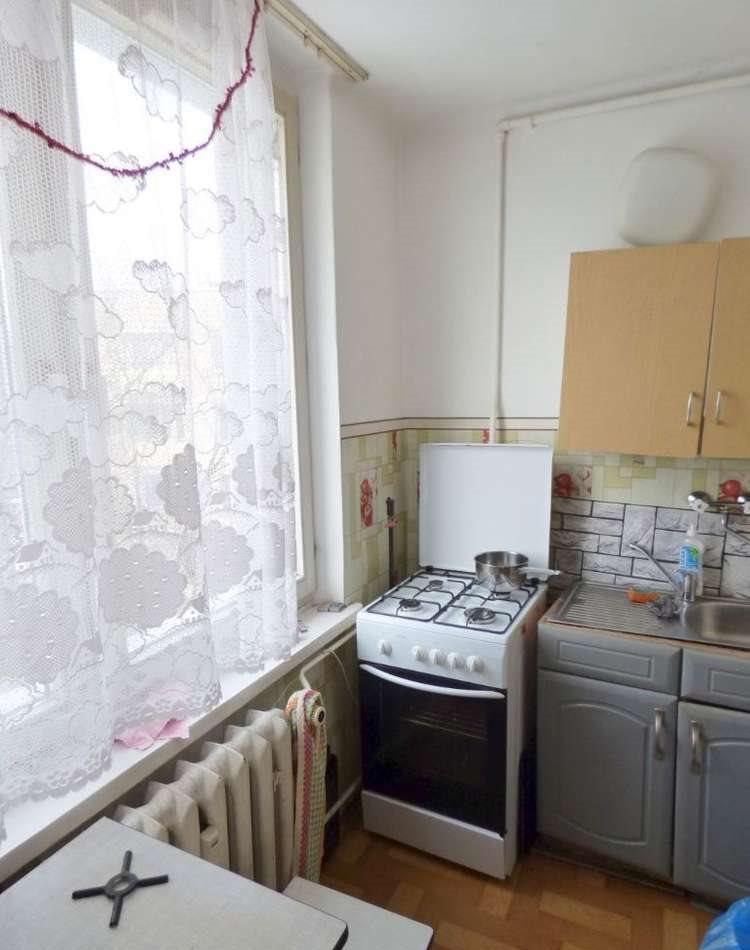 Mieszkanie trzypokojowe na sprzedaż Ruda Śląska, Nowy Bytom, ruda śląska  46m2 Foto 6