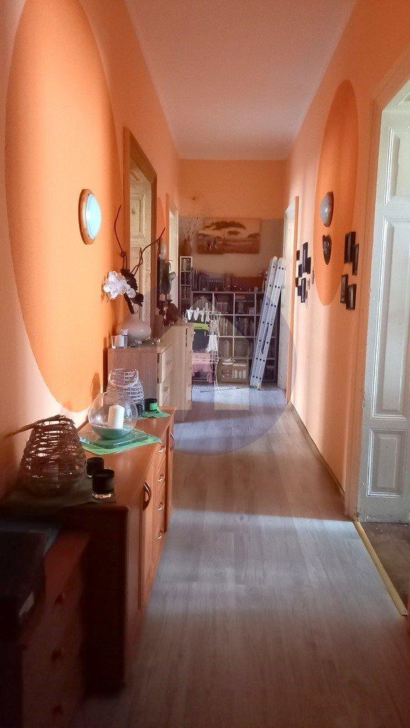 Mieszkanie trzypokojowe na sprzedaż Świdnica  100m2 Foto 7
