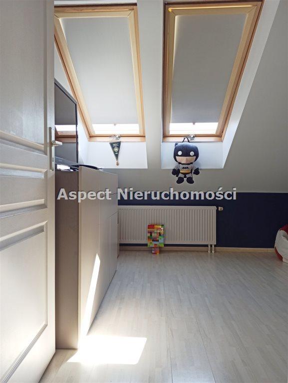 Mieszkanie czteropokojowe  na sprzedaż Radom, Ustronie  96m2 Foto 10