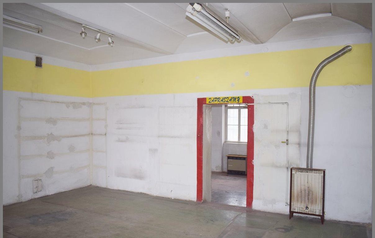 Dom na sprzedaż Bielsko-Biała, Lipnik, Leszczyńska  483m2 Foto 4