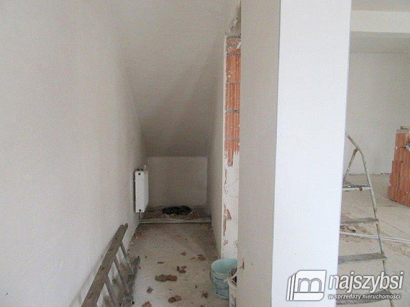 Dom na sprzedaż Lipiany, Śródmieście  220m2 Foto 3