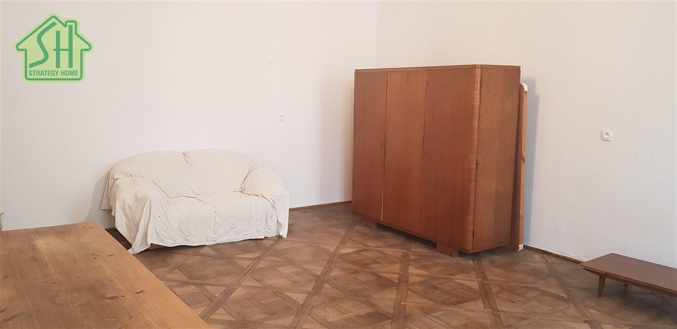 Mieszkanie dwupokojowe na sprzedaż Przemyśl  65m2 Foto 8