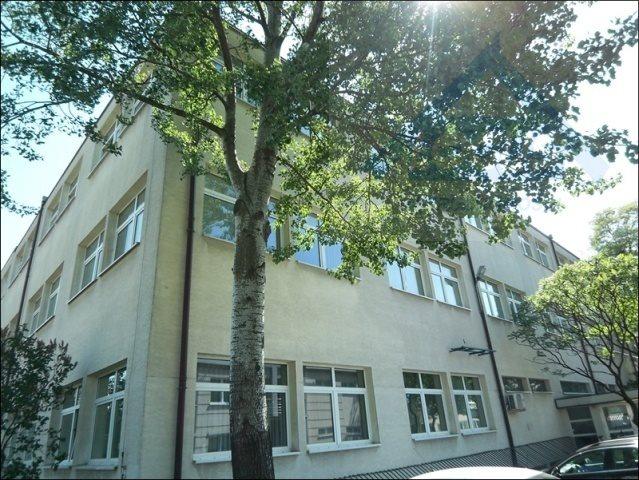 Lokal użytkowy na wynajem Warszawa, Targówek  89m2 Foto 1