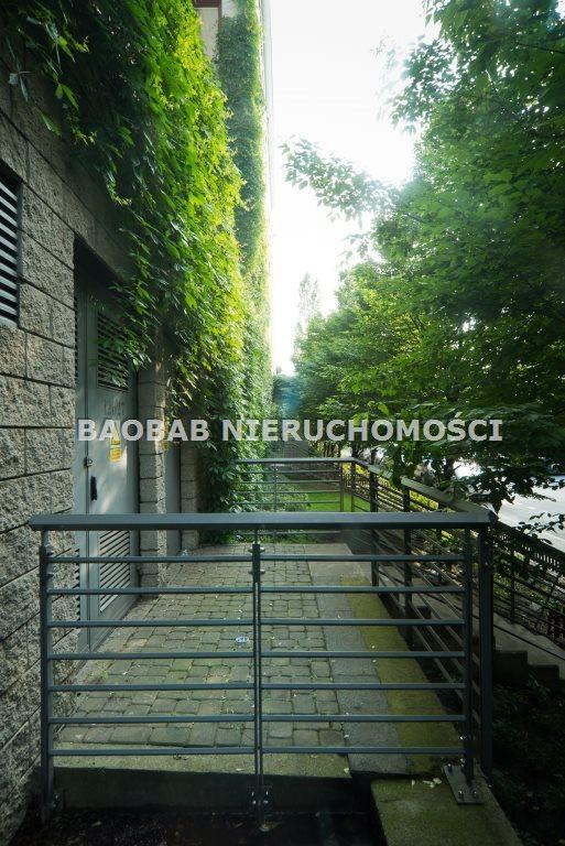 Mieszkanie czteropokojowe  na sprzedaż Warszawa, Mokotów, Bobrowiecka  111m2 Foto 10