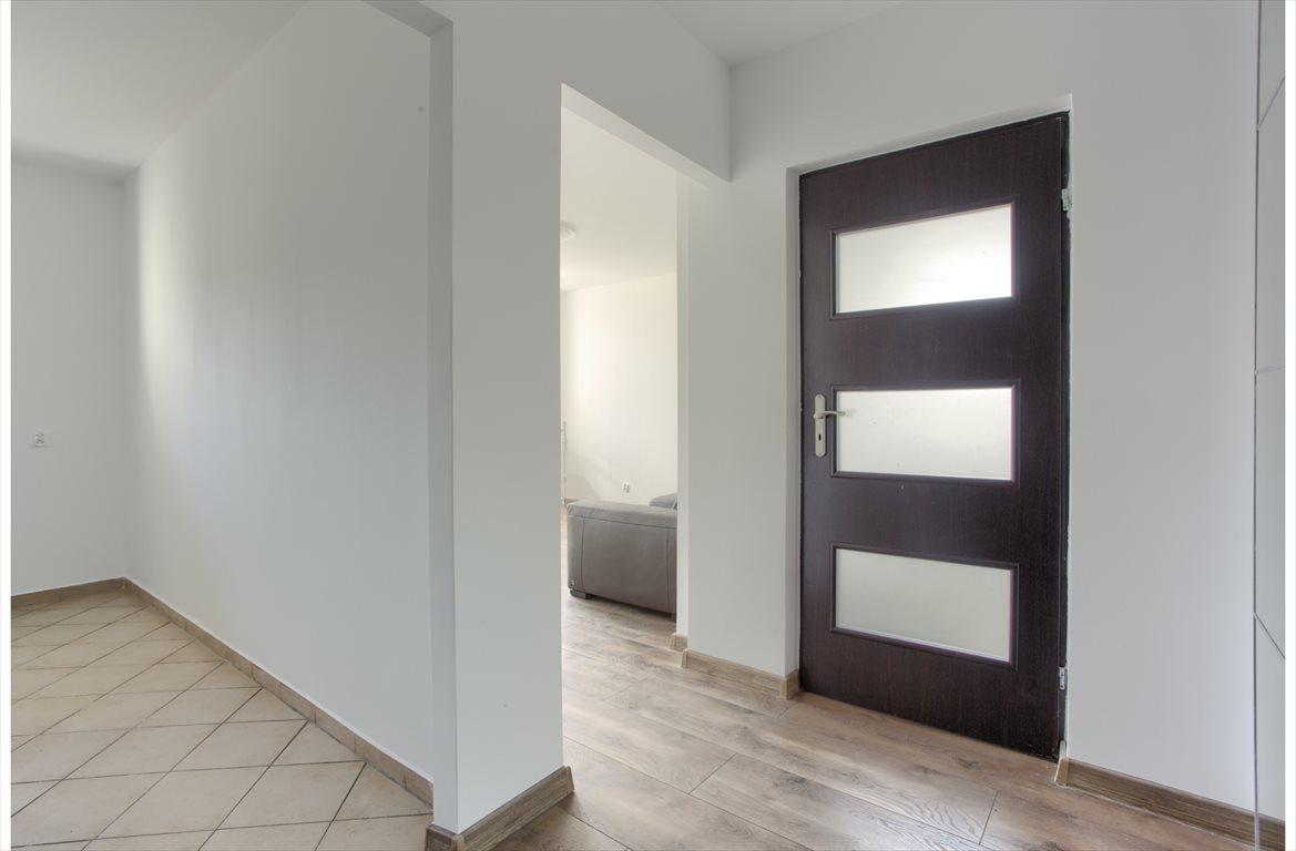Mieszkanie dwupokojowe na sprzedaż Warszawa, Mokotów, Wierzbno, Woronicza  40m2 Foto 8