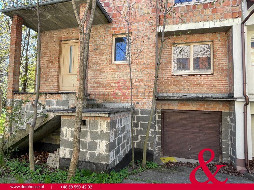 Dom na sprzedaż Gdynia, Orłowo, Orłowska  334m2 Foto 8