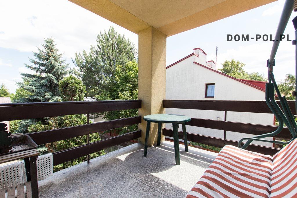 Dom na sprzedaż Łucka-Kolonia  420m2 Foto 11