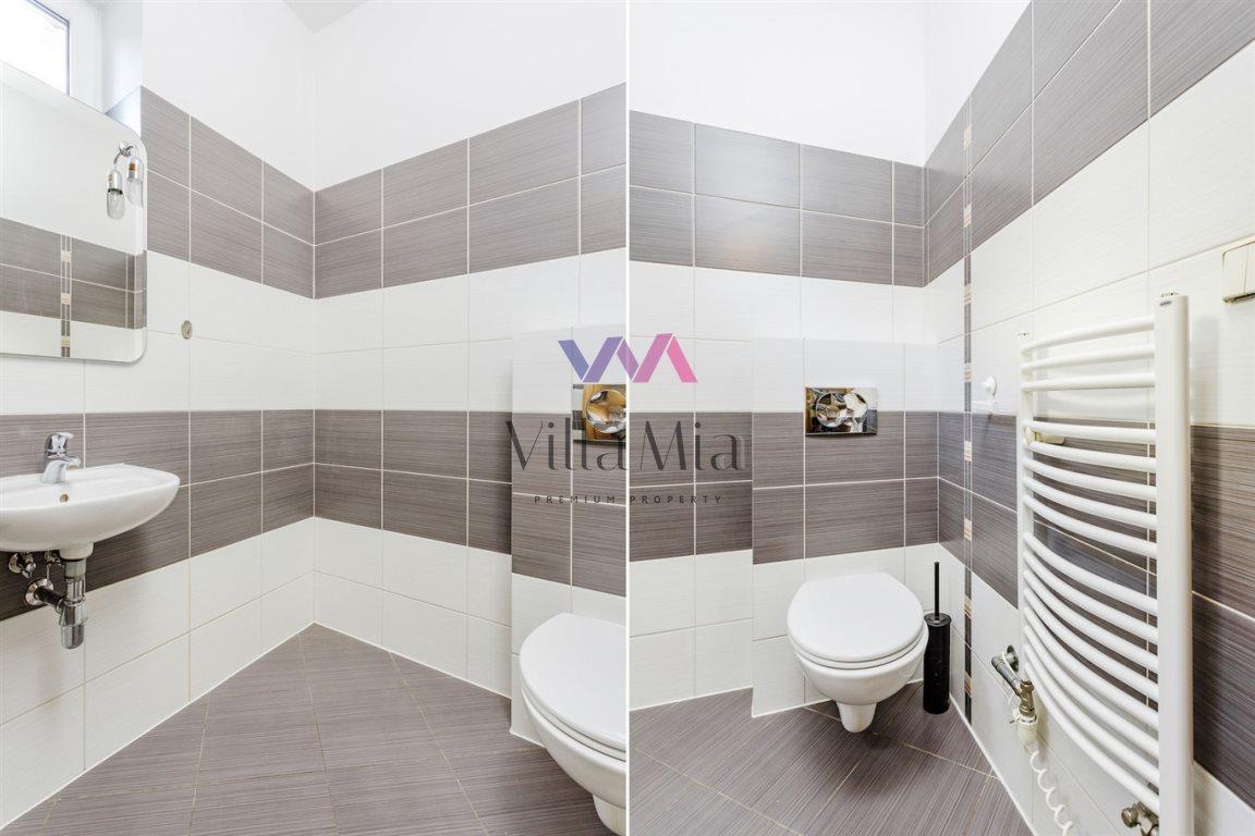 Dom na wynajem Warszawa, Wilanów, Wilanów  280m2 Foto 12