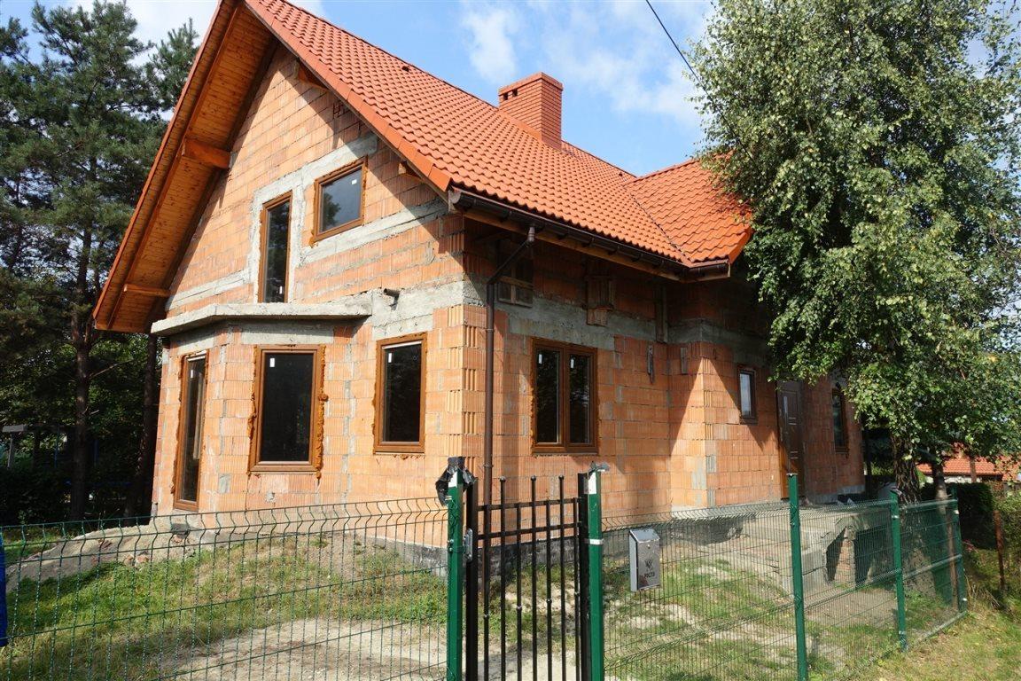 Dom na sprzedaż Rydułtowy  227m2 Foto 1