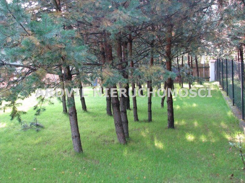 Dom na sprzedaż Klepacze  220m2 Foto 4