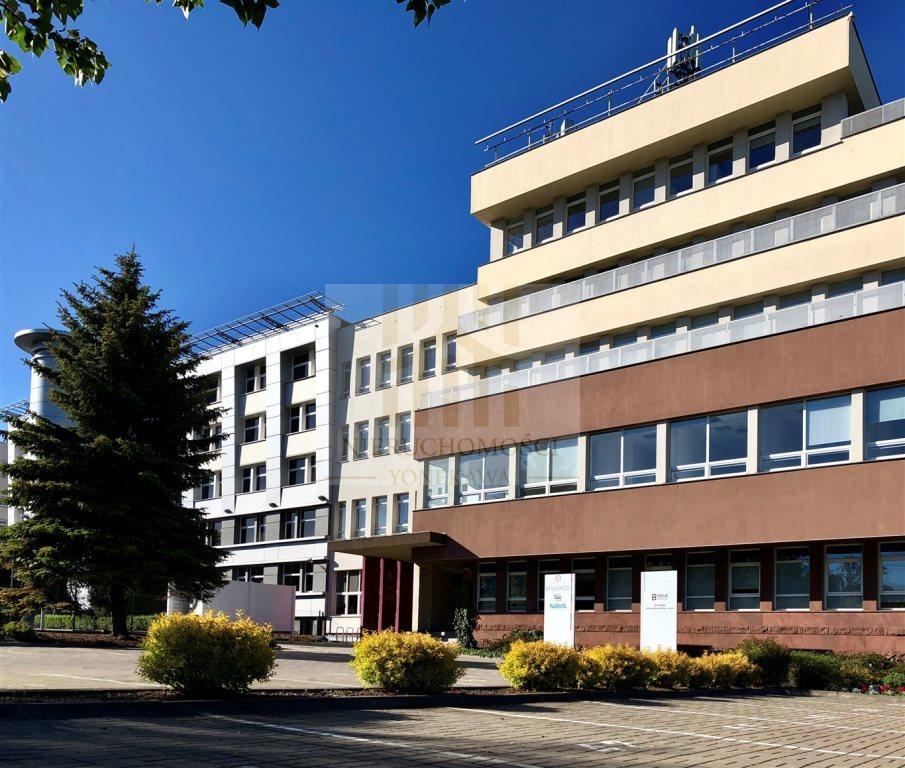 Lokal użytkowy na wynajem Gdańsk, Wrzeszcz, Biała  138m2 Foto 1