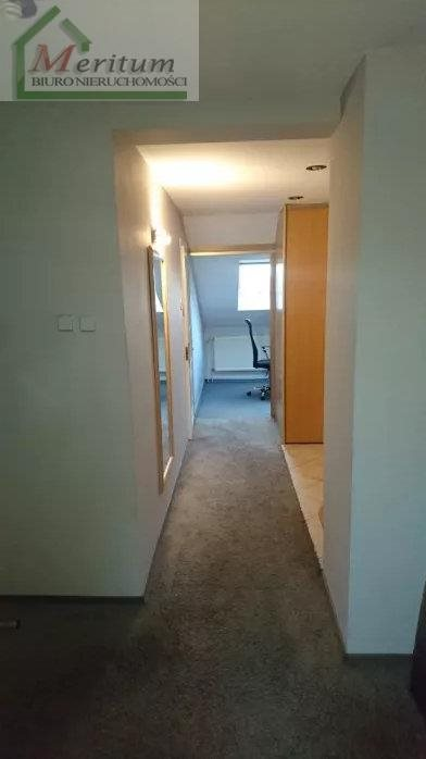 Mieszkanie trzypokojowe na sprzedaż Nowy Sącz  86m2 Foto 7
