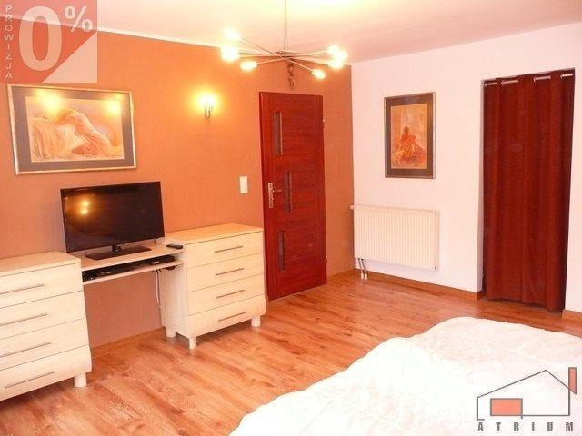 Dom na sprzedaż Kielce, Pod Telegrafem, Świerkowa  180m2 Foto 12