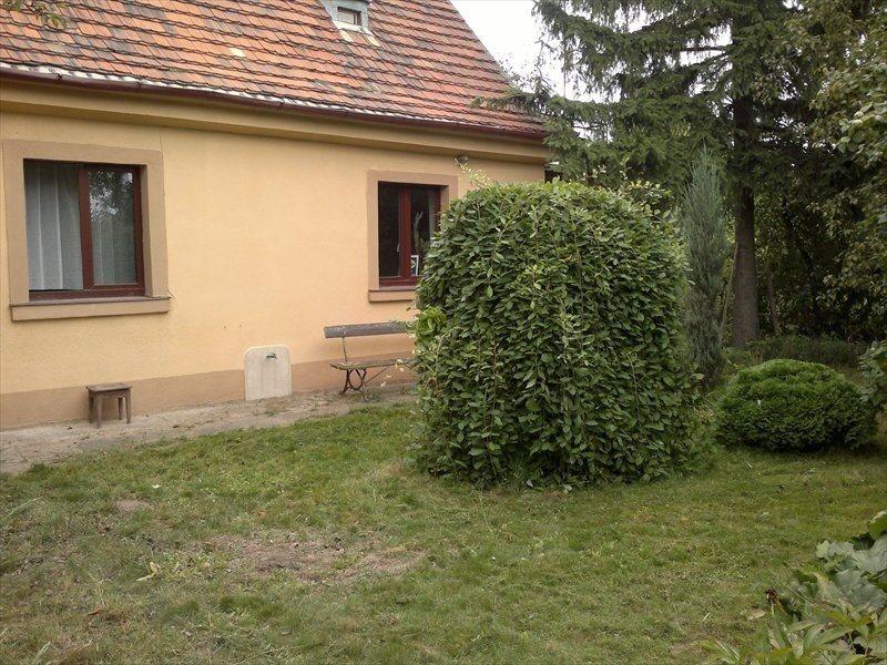 Dom na sprzedaż Warszawa, Włochy, Okęcie  130m2 Foto 2