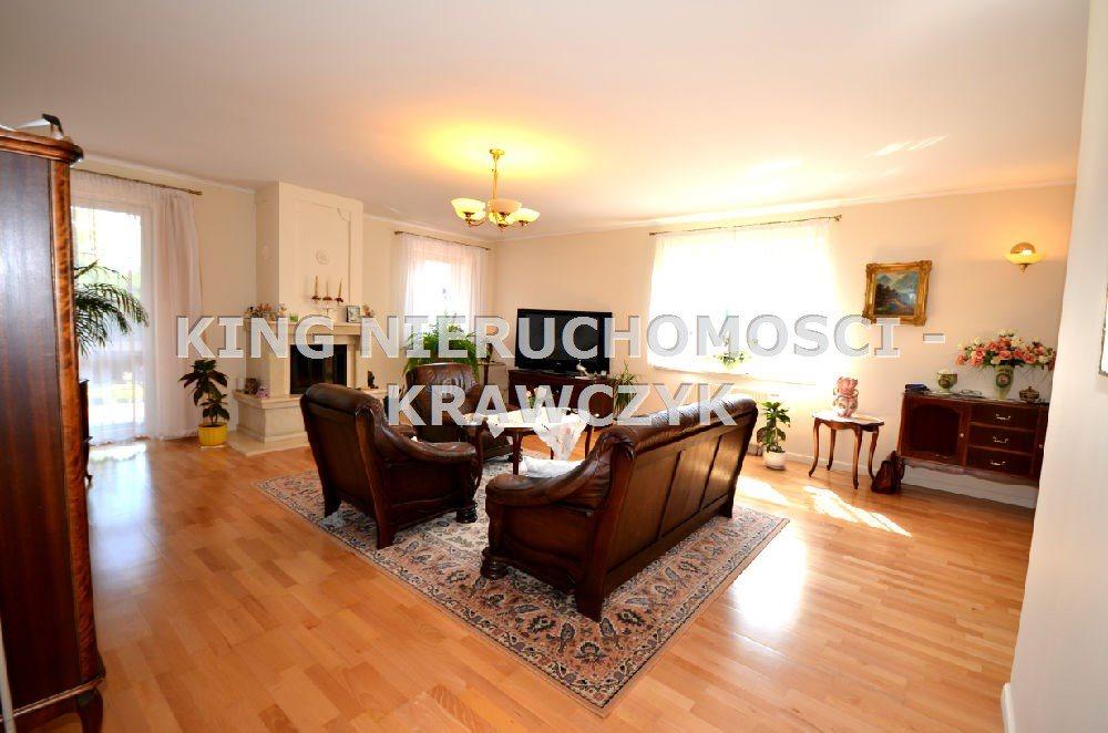 Dom na sprzedaż Szczecin, Bezrzecze  157m2 Foto 1