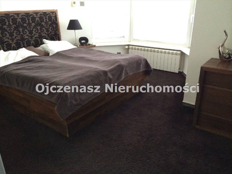 Lokal użytkowy na sprzedaż Bydgoszcz, Osowa Góra  707m2 Foto 2