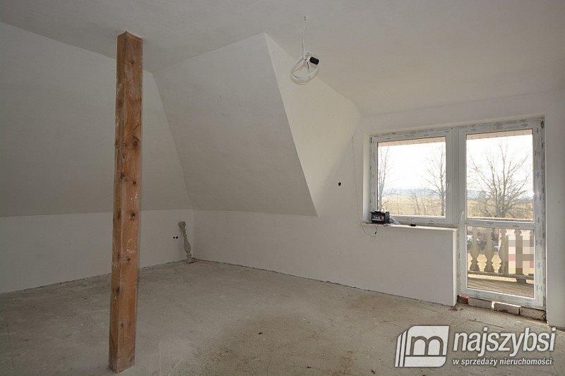 Dom na sprzedaż Starogard Gdański, obrzeża  237m2 Foto 12
