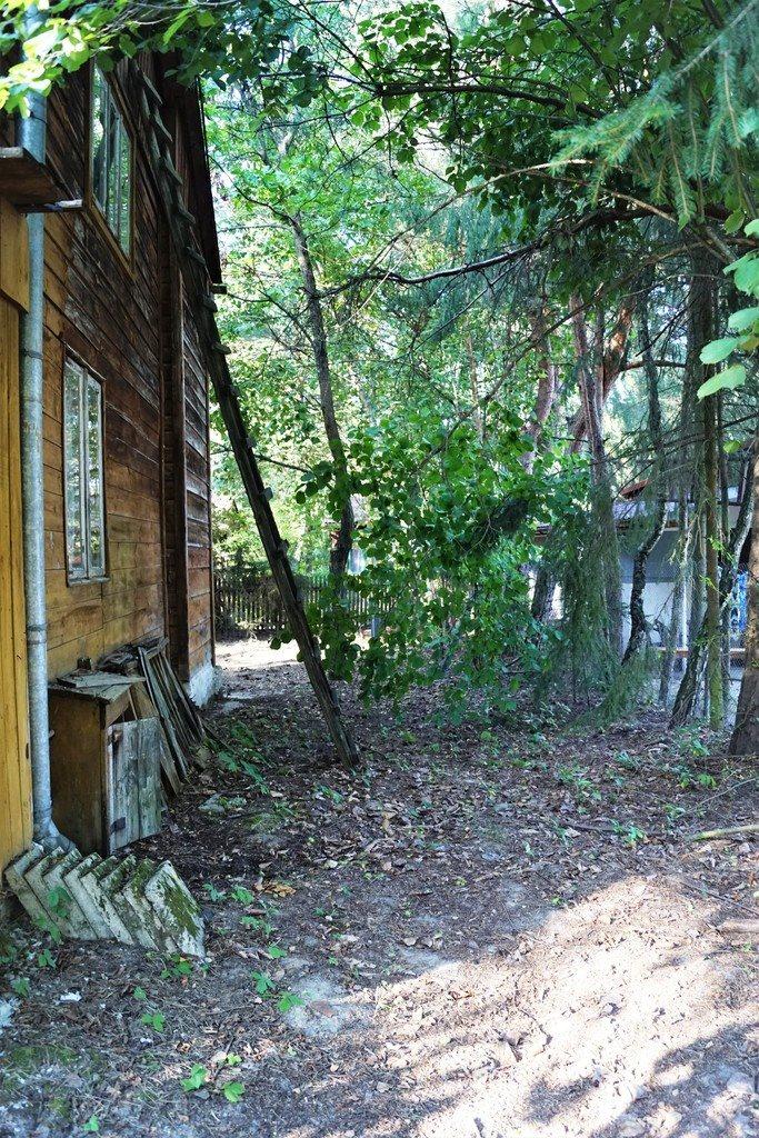 Dom na sprzedaż Białka  384m2 Foto 4