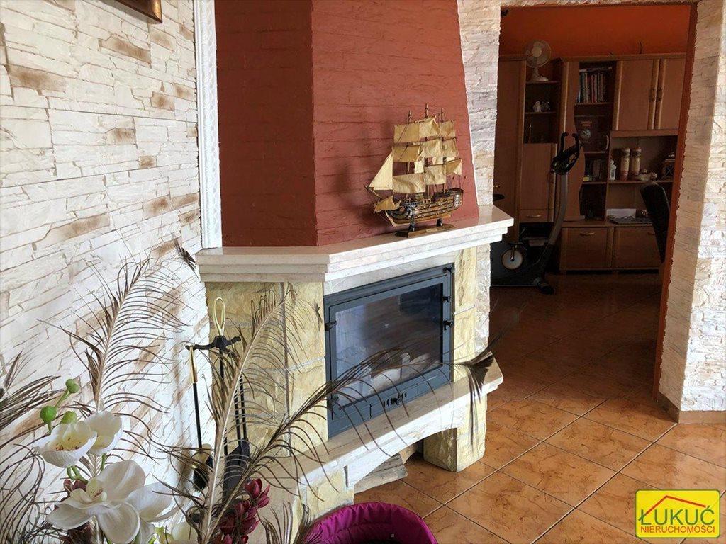 Dom na sprzedaż Dobrcz, Sasankowa  190m2 Foto 8