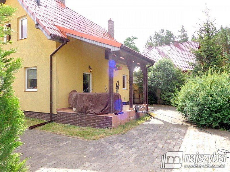Dom na sprzedaż Gryfino, obrzeża  74m2 Foto 1