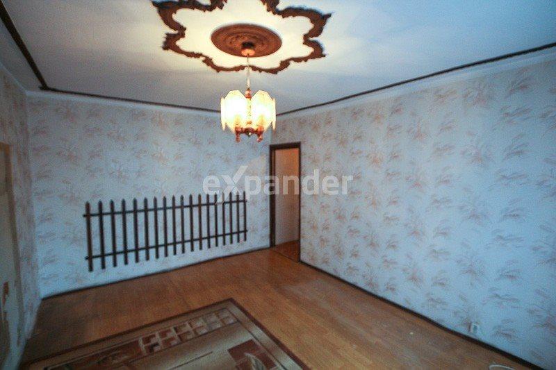 Mieszkanie trzypokojowe na sprzedaż Częstochowa, Błeszno, Żarecka  52m2 Foto 6