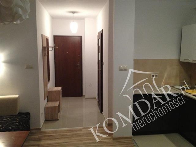 Mieszkanie trzypokojowe na sprzedaż Raszyn, Raszyn - Centrum  75m2 Foto 4