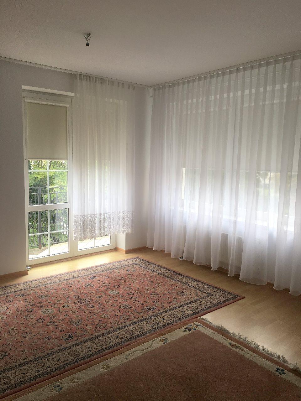 Mieszkanie trzypokojowe na wynajem Gdynia, Działki Leśne, Warszawska  100m2 Foto 6