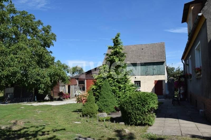 Działka budowlana na sprzedaż Siemianice, Słupsk, Słupska  12500m2 Foto 2