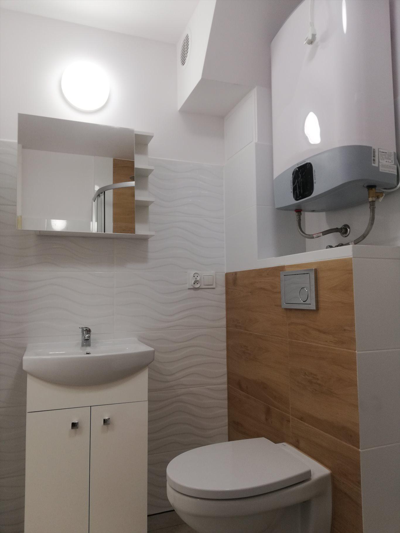 Mieszkanie dwupokojowe na sprzedaż Kielce, Czarnów-Osiedle, Urzędnicza 18  36m2 Foto 8