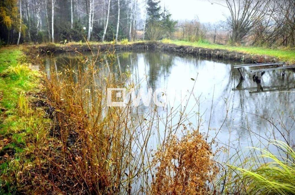 Lokal użytkowy na sprzedaż Blachownia, Blachownia  613m2 Foto 10
