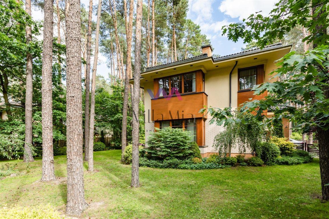 Dom na sprzedaż Magdalenka  160m2 Foto 12
