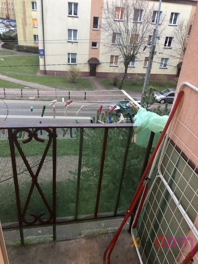 Mieszkanie dwupokojowe na sprzedaż Skarżysko-Kamienna  50m2 Foto 12