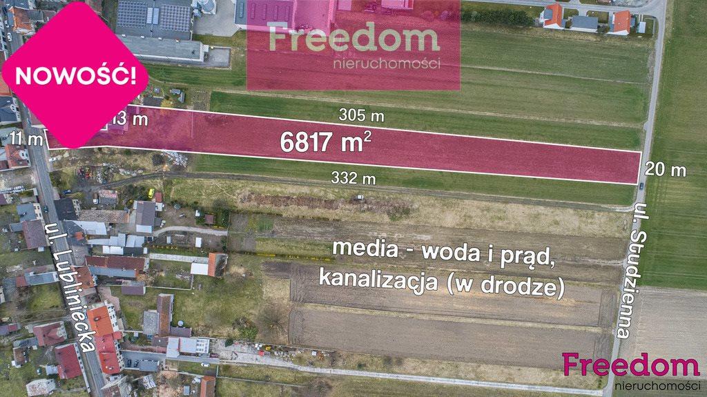 Dom na sprzedaż Dobrodzień, Lubliniecka  219m2 Foto 4