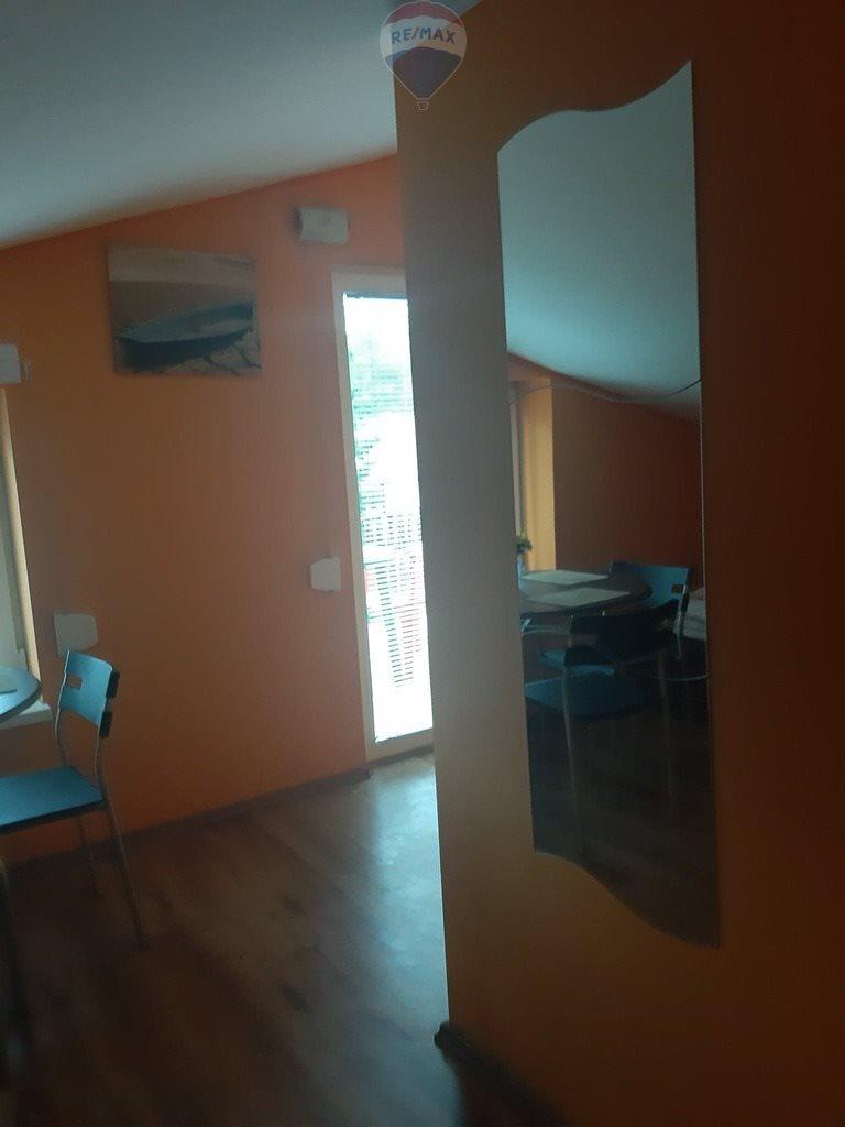 Dom na sprzedaż Jantar, Portowa  276m2 Foto 9