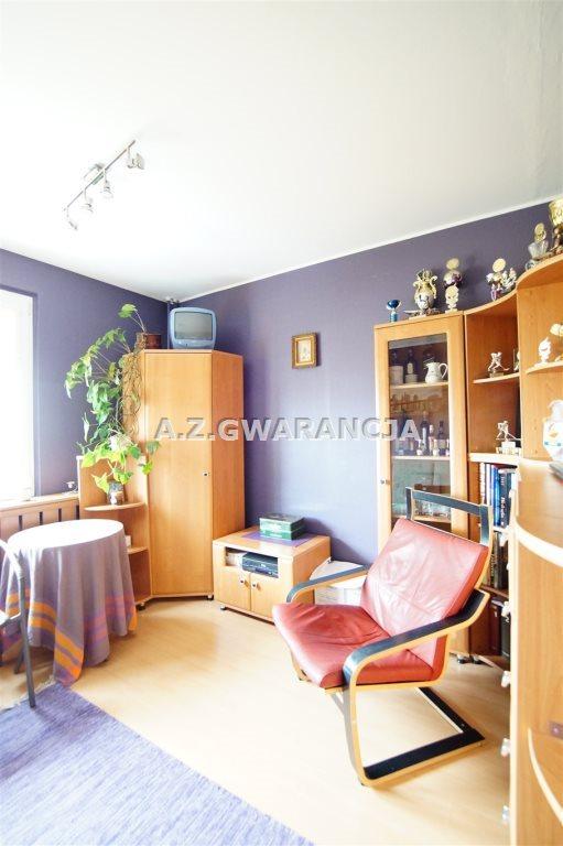 Mieszkanie trzypokojowe na sprzedaż Opole, Malinka  60m2 Foto 6