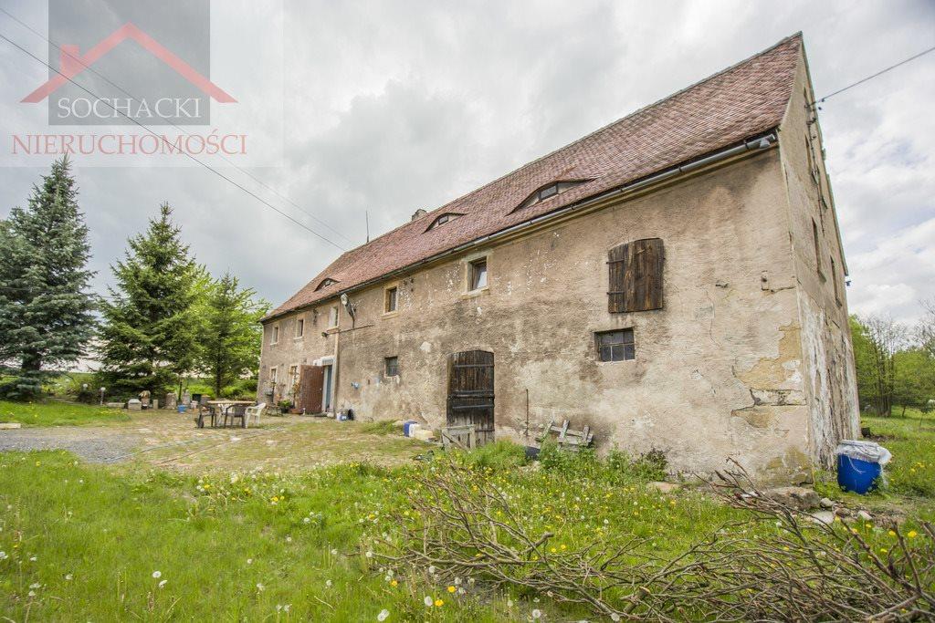 Dom na sprzedaż Siekierczyn  337m2 Foto 2