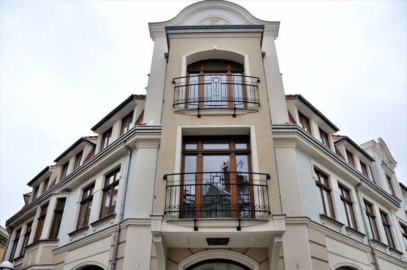 Lokal użytkowy na wynajem Tarnowskie Góry, Śródmieście  150m2 Foto 3