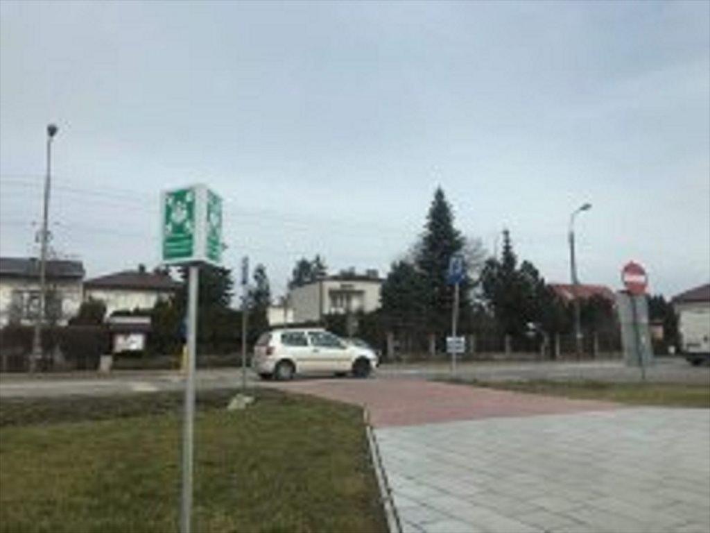 Działka budowlana na sprzedaż Stare Babice, Zielonki-Wieś  24100m2 Foto 7