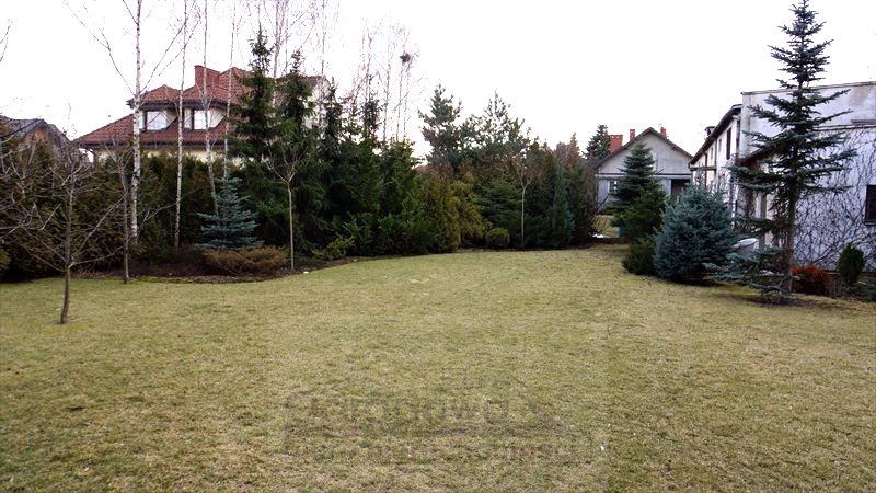 Dom na sprzedaż Łomianki Dolne  360m2 Foto 9