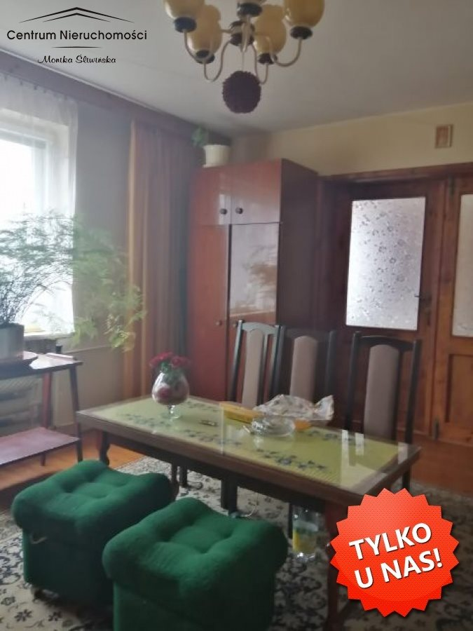 Dom na sprzedaż Lichnowy  240m2 Foto 13